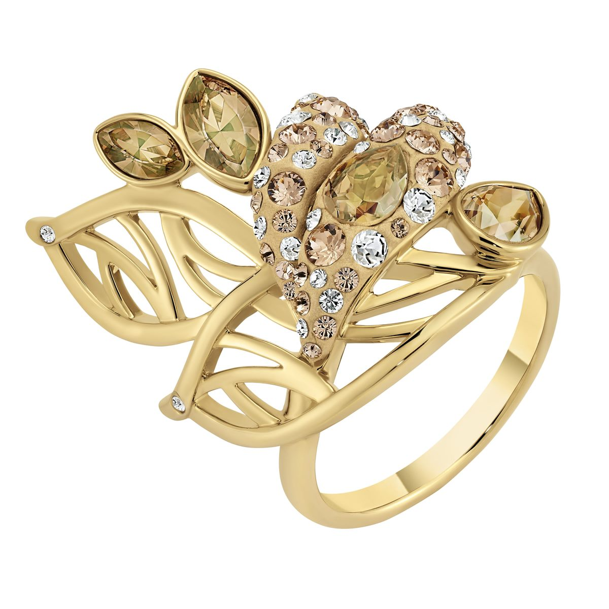AS_Graceful Bloom_Cocktail Ring_EUR 169