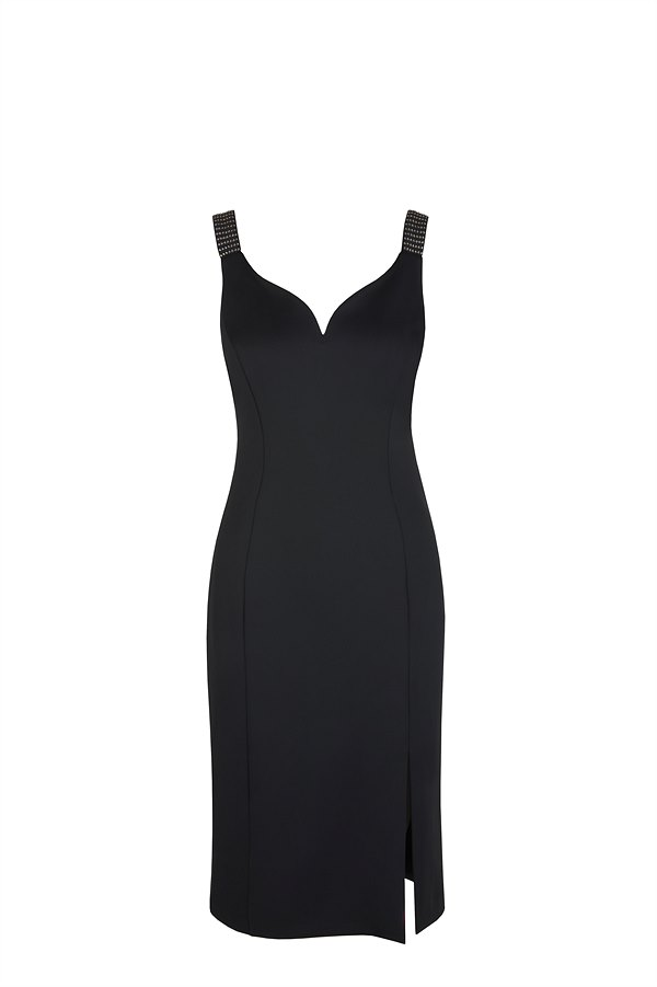 comma Cocktailkleid_199.99EUR