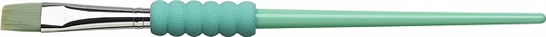 Faber-Castell_Soft Touch Pinsel Pastell (6)
