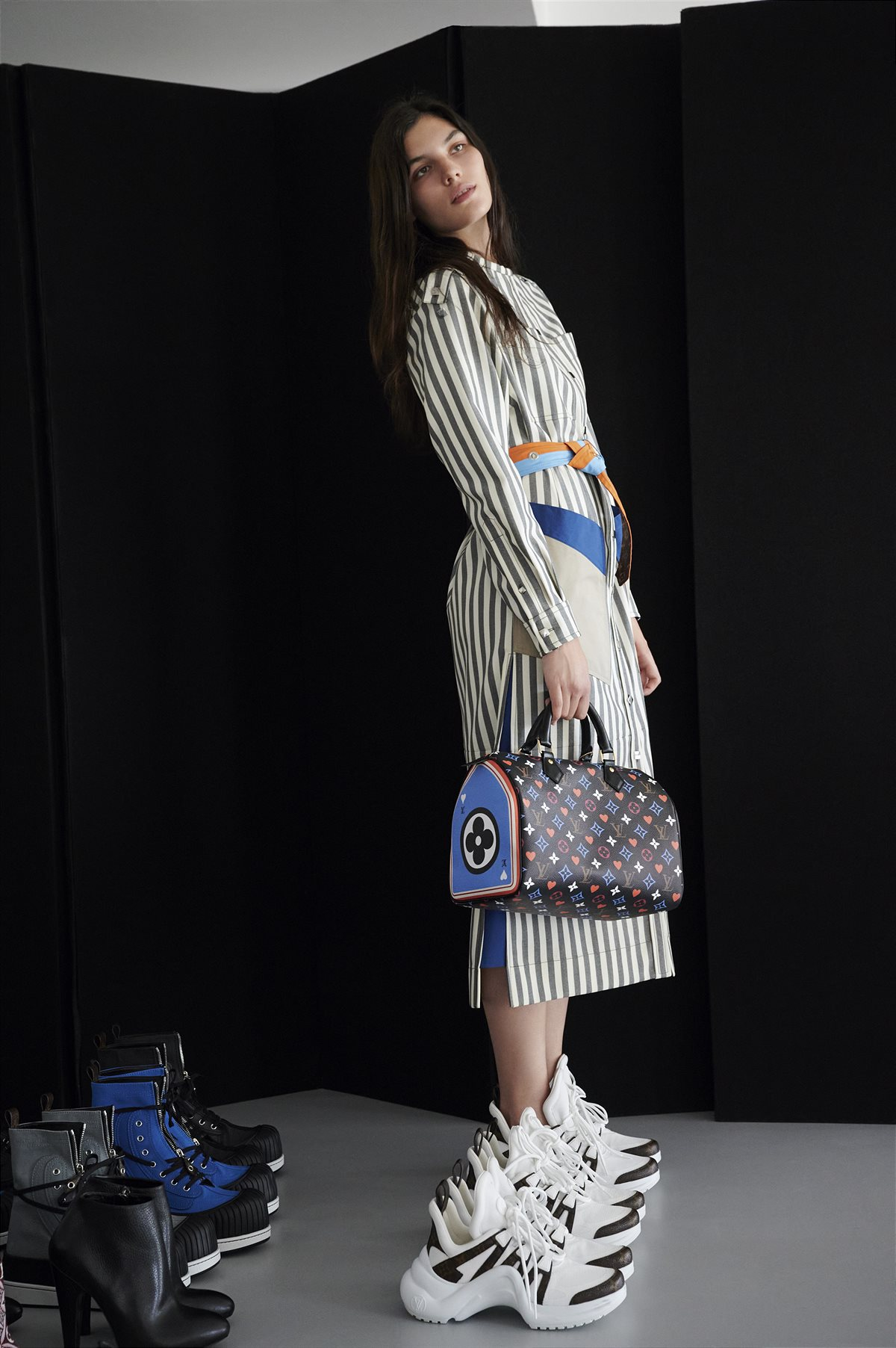 LV CRUISE 2021_LOOK 03