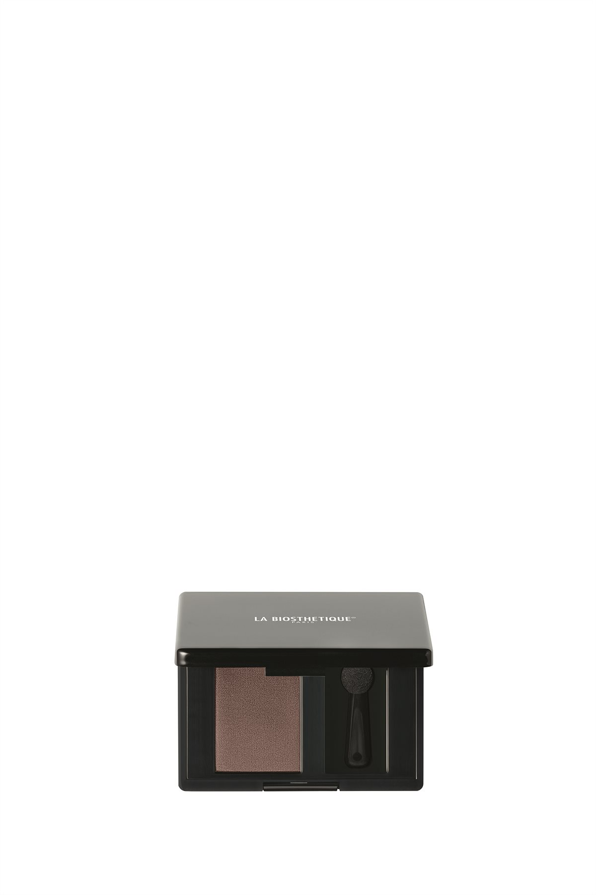 La Biosthétique_Magic Shadow Sheer Taupe_EUR 21,50