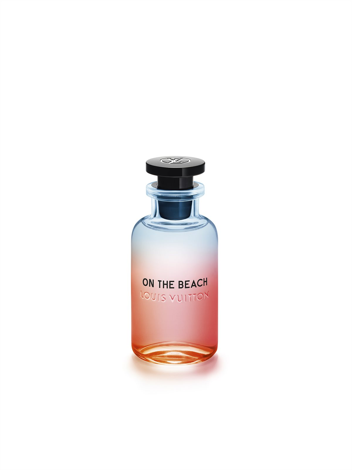 LV_ON THE BEACH 100ML_EUR 225,-
