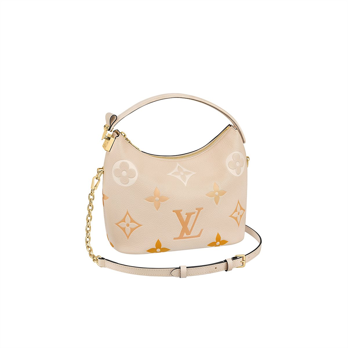 LV_Summer Capsule Collection 2021_Marshmallow